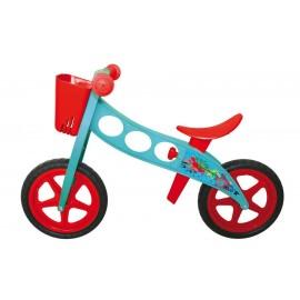 NFun Pollock Bicicleta infantil