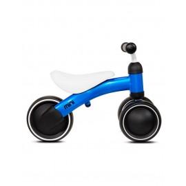 Mini Kazam Azul