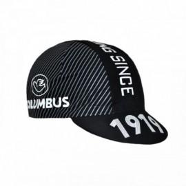 GORRA COLUMBUS 1919 CAP