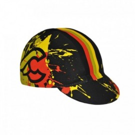 Gorra Cinelli Splash