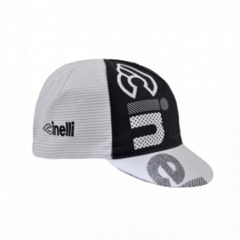 GORRA CINELLI OPTICAL CAP