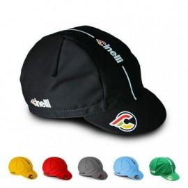 GORRA SUPERCORSA CAP