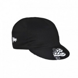Gorra Mike Giant
