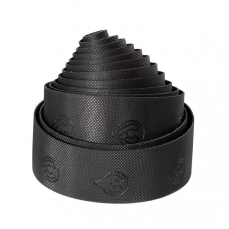 CINTA MANILLAR CINELLI 3D RIBBON BLACK