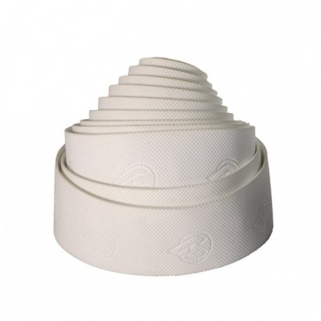 CINTA MANILLAR CINELLI 3D RIBBON WHITE