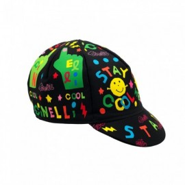 Gorra Sammy Binkow 'Stay Cool'
