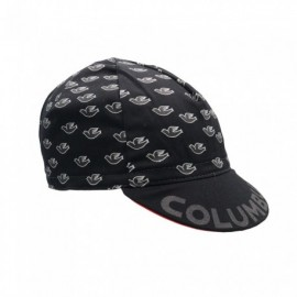 Gorra Columbus Doves