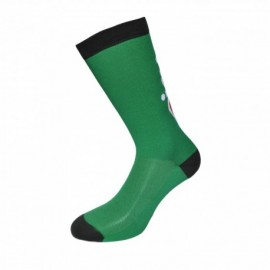 Calcetines Ciao Verde