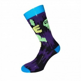 Calcetines Slime