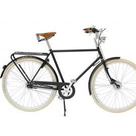 Bici Vintage Pilen SP