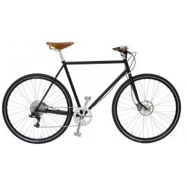 bici vintage Pilen Super Sport